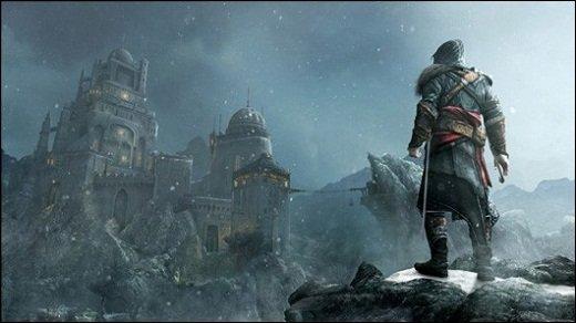 Assassin's Creed: Nächster Ableger das größte Spiel der Reihe