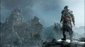 Assassin's Creed: Revelations - Kommt auf allen Plattformen mit 3D-Support