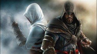 Assassin's Creed: Revelations - Neuer Trailer beleuchtet weitere Aspekte der Story