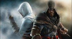 Assassin's Creed: Revelations - Red Hands Trailer macht seinem Namen alle Ehre