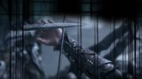 Assassin's Creed: Revelations - Teaser-Trailer deutet Ezios Tod an