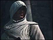 Assassin's Creed: Revelations - Welche Städte besucht Ezio dieses Jahr?