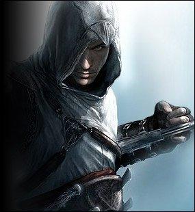 Assassin's Creed - Spielszenen aus der PC-Umsetzung