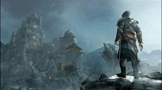 Assassin´s Creed: Revelations - Altair, Ezio und Desmond im neuen Trailer