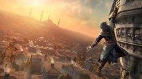 Assassin's Creed: Revelations - Desmond überdauert Revelations