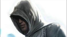 Assassin's Creed - Wird von Sony verfilmt!
