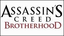 Assassins Creed: Brotherhood - Actionspiel kommt ungeschnitten