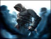 Assassins Creed - Producerin über die Erschaffung einer lebendigen Welt