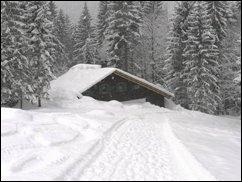 AßMAN feiert Apres-Ski