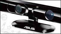 Asus WAVI  - PC und TV drahtlos verbinden