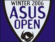 ASUS Winter 2007 angekündigt
