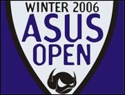 Asus Winter Cup 2006