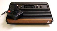 Atari: US-Abteilung möchte eigenständig werden