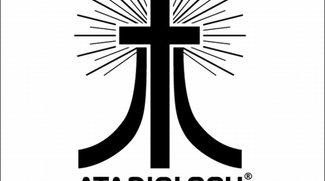 Atariology - Gott ist ein Computer?