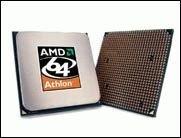 Athlon 64 3500+ und 3800+ im Test