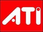 ATI R600 - Erste Benchmarks aufgetaucht