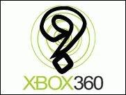 ATIs Grafikchip arbeitet mit 500 MHz in der Xbox