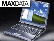 Auch Maxdata ruft Notebook-Akkus zurück!