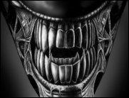 Auf den Spuren von Ripley: Gearbox brütet Alien-Shooter aus