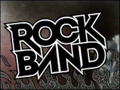 Auf Tour: Rockband heute bei Games