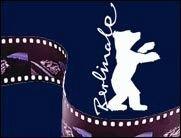 Auftakt der 55. Internationalen Filmfestspiele in Berlin! - 55. Berlinale - News, Gerüchte und Videos!