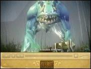Auftritt der Blizzard-Hausband auf der BlizzCon