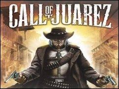 Auge um Auge &amp&#x3B; Zahn um Zahn mit Call of Juarez für die Xbox360