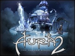 Aura 2: Die heiligen Ringe - Langeweile?