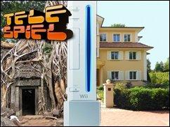 Aus alt mach neu: Wii Virtual Console