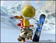 Außerirdischer Wintersport: Stoked Rider - Alaska Alien