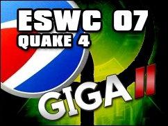 av3k besiegt cooller im Quake 4 Finale