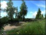 Avalanche Engine 2.0 - Konkurrenz für die CryEngine 2?