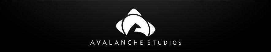 Avalanche Studios: Setzt nun voll auf Next-Gen