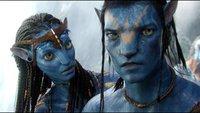 Avatar 2 - James Cameron über Titanic 3D, Avatar 2 & 3