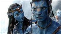 Avatar - Ist der illegale Download-König