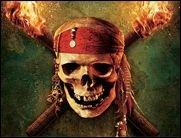 Aye, Aye Captain: Pirates of the Caribbean: Online - Betatest gestartet