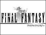 Back to the Roots: Final Fantasy 1 - Japanischer PSP Trailer