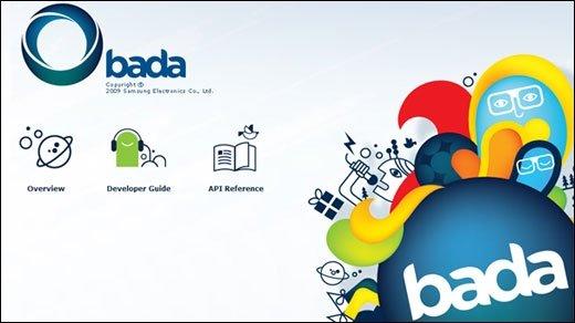 Bada 2.0 - Samsung will alle Smartphones updaten