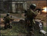 Bang Boom Bang: Call of Duty 3 für PS3