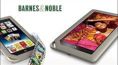 Barnes & Noble - Kritik an Microsofts Patent-Strategie: US-Justizministerium soll eingreifen