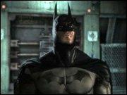Batman: Arkham Asylum - Folge dem Ruf und spiele das Spiel
