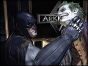 Batman: Arkham Asylum - Kommentiertes GIGA-Gameplay