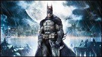 Batman: Arkham City - Mit Multiplayer?