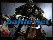 Battle.net Season 5 beendet