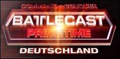 Battlecast Primetime Deutschland - Auf in die zweite Staffel
