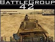 Battlefield 1942: Die Battlegroup42 Mod in Version 1.0