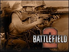 Battlefield 2 Action mit Desert Conflict und Eve of Destruction 2