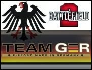 Battlefield 2: ClanBase mit 12v12 NationsCup