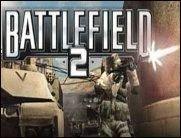 Battlefield 2 - Patch 1.41 erschienen