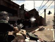 Battlefield 2: Tage des Donners